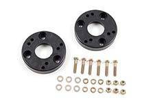 "Zone - ZONE   2"" LEVEL KIT   2009-2020 Ford F150  (ZONF1203)"