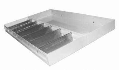 Misc. - RKI Misc. Exterior - RKI - RKI TRAY - F/ALL FULLSIZE ST & C SERIES TRUCK BOXES (RKITRAY ST)