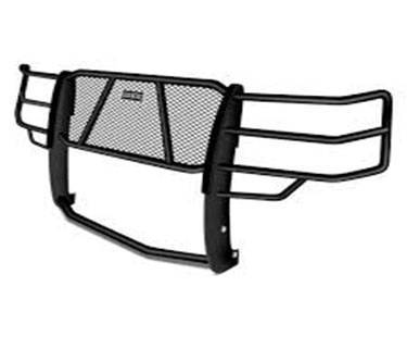 Grill Guards - Ranch Hand Grill Guards - Ranch Hand - Ranch Hand Legend Series Grille Guard (GGF15HBLC)