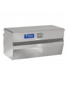 "UWS - 48"" Wedge Utility Chest Box"