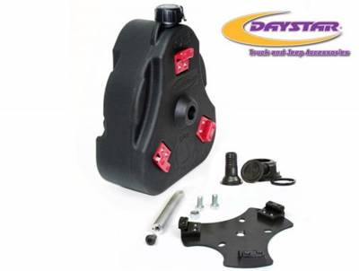 Daystar - Daystar  2 Gallon; Cam Can; Non Flammable Liquids