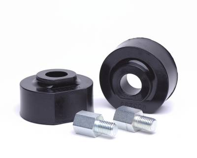 Daystar - Daystar  Comfort Ride? Suspension Coil Spring Spacer Kit