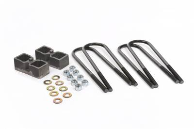 Daystar - Daystar  Comfort Ride? Suspension Leveling Kit