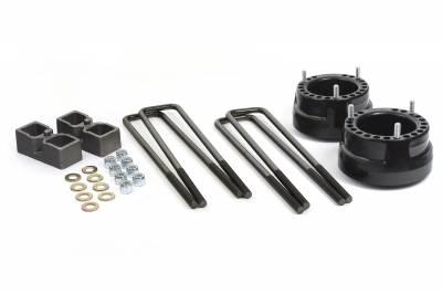 Lifts - Daystar Lifts - Daystar - Daystar  Comfort Ride? Suspension Lift Kit