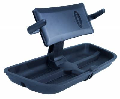Daystar - Daystar  Includes IPhone 6; Large Phone Holder