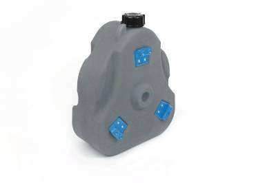 Misc - Daystar Misc - Daystar - Daystar 2 Gallon; Cam Can; Drinking Water;