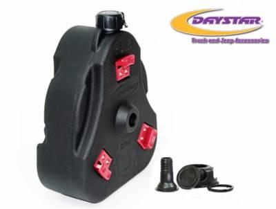 Misc - Daystar Misc - Daystar - Daystar 2 Gallon; Cam Can; Non Flammable Liquids