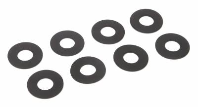 Misc - Daystar Misc - Daystar - Daystar D Ring Washers; Set of 8