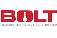 BOLT - BOLT Retaining Nut - Lock
