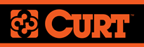 Misc. - Curt Misc. Exterior - CURT - CURT TRIPLE TOW BAR BLACK (D-155)