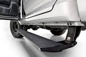 AMP Research - AMP  PowerStep Xtreme   2 Door Jeep Wrangler JL (78133-01A)