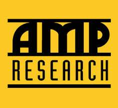 Misc. - Amp Research Misc. Exterior - AMP Research - AMP Bed Extender HD MAX   2019+  Ranger   (74842-01A)