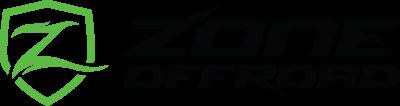 "Zone - ZONE  3.5"" Adventure Series Lift  -  2019+ Silverado 1500/ Sierra 1500  (ZONC2352)"