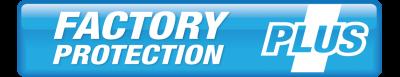 """BDS - BDS  4"""" Radius Arm Kit  w/FOX DSC Coil-Overs  -  2020+ Super Duty  (1551FDSC) - Image 2"""