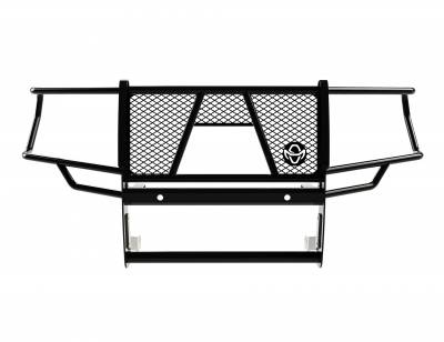 Grill Guards - Ranch Hand Grill Guards - Ranch Hand - Ranch Hand Legend Grille Guard  2019+  Ranger  (PSF19MBL1)