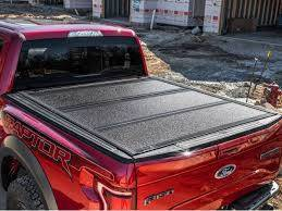 Hard Folding - Undercover Hard Folding Bed Covers - Undercover - Undercover ArmorFlex  2004-2014  F150  5.5' Bed  (AX22002)