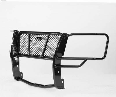 Ranch Hand Grille Guard   2019+  Ram 1500  (GGD19HBL1C)