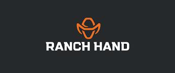 Ranch Hand Fog Light Conversion Kit (LBD191BP)