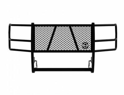 Ranch Hand Legend   Grille Guard   2020+  F250/F350  (GGF201BL1)