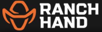 Ranch Hand Shop Assist (SHOP ASSIST)