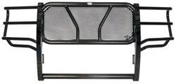 FRONTIER  Grille Guard  w/Sensors   2021+  F150  (200-52-1004)