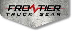 """Frontier 6"""" Step Bar 1999-2005 F250/F350 (400-19-9010)"""