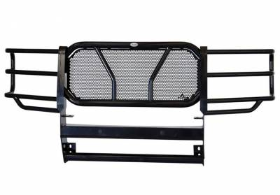 Frontier Grille Guard 2011-2019Classic Ram 1500(200-40-9005)