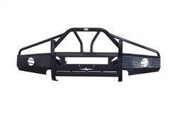 Frontier Xtreme    Front Bumper 2006-2008 F150 (600-10-6006)