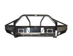 Frontier Xtreme    Front Bumper 2018-2019 F150 (600-51-8005)