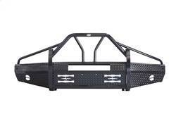 Frontier Xtreme    Front Bumper 2014-2019 Tundra (600-61-4004)