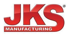 Lifts - JKS Lifts - JKS - JKS  07-18 JK Advanced Link Upgrade Kit  (JSPEC2451)